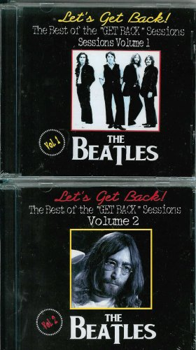 The Beatles - The Best Of The Beatles (Vol. 1) - Zortam Music