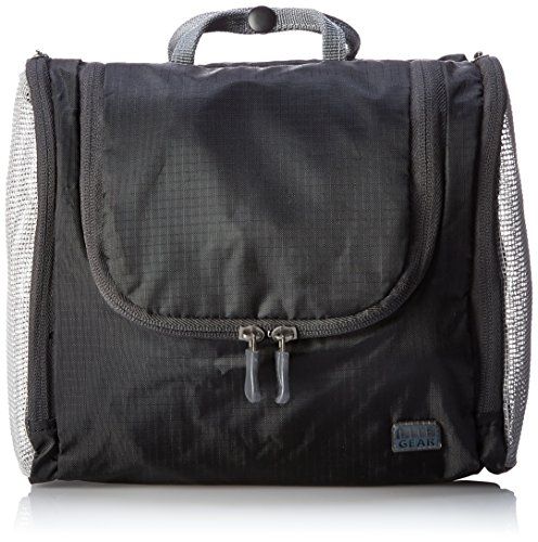 lite-gear-carry-on-toiletry-kit-black-one-size