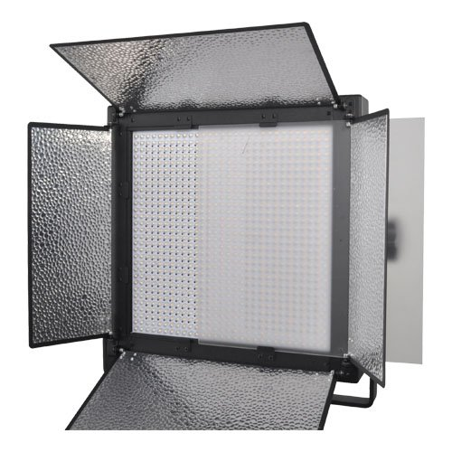 Cowboystudio Premium 900 Led Dimmable Photography Video Panel, Ls-900