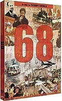 68 le film officiel