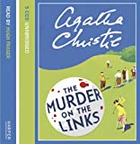 The Murder on the Links: Complete & Unabridged Agatha Christie