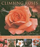 img - for Climbing Roses: An Illustrated Guide to Varieties, Cultivation and Care, With Step-By-Step Instructions and Over 160 Beautiful Photographs book / textbook / text book