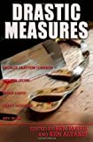 Drastic Measures  Amazon.Com Rank: # 4,521,460  Click here to learn more or buy it now!