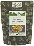 Look What We Found Beef Casserole 270 g (Pack of 4)