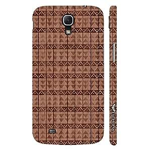 Samsung Mega 6.3 i9200 Grand Canyon designer mobile hard shell case by Enthopia