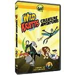 Wild Kratts: Creature Adventures [Imp...
