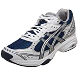 ASICS Men's GEL-Express 2 Training Shoe ~ ASICS