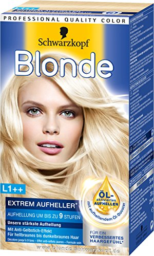 blonde-l1-plus-plus-extrem-aufheller-plus-3er-pack-3-x-143-ml