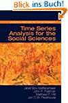 Time Series Analysis for the Social S...