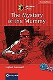 Lernziel Englisch Grammatik. Das Rätsel der Mumie