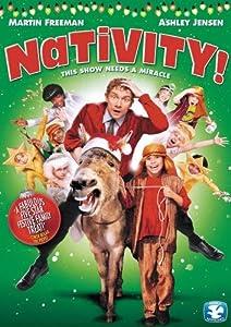 Nativity from Freestyle Digital Media