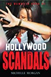 The Mammoth Book of Hollywood Scandals