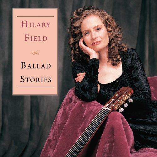 Tom Astor - Hilary Field - Ballad Stories - Zortam Music