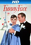 Funny Face [HD]