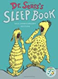 Dr Seuss&#39;s Sleep Book