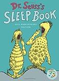 The Sleep Book