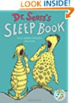 Dr. Seuss's Sleep Book: 50th Annivers...