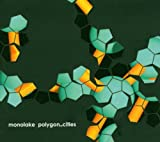 echange, troc Monolake - Polygon_Cities