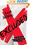 Excluded: Making Feminist and Queer M...