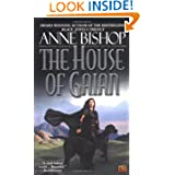 The House of Gaian (Tir Alainn Trilogy)