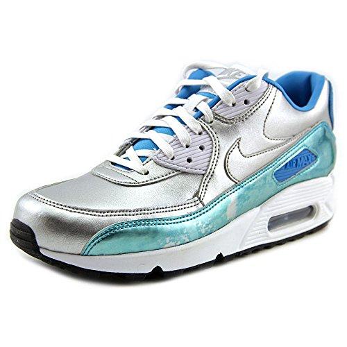 air-max-90-prm-qs-silver-air-brush-mtllc-blanc-clearwater-lumiasre-bleue-95-m-us