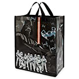 Disney Star Wars Reusable Tote Bag
