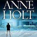 Pengemanden [Money Man] (       UNABRIDGED) by Anne Holt, Ilse M. Haugaard (translator) Narrated by Grete Tulinius