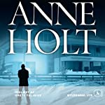 Pengemanden [Money Man] | Anne Holt,Ilse M. Haugaard (translator)