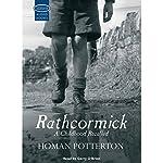 Rathcormick: A Childhood Recalled | Homan Potterton