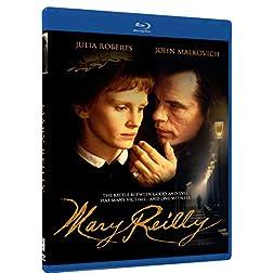 Mary Reilly - Blu-ray [Blu-ray]