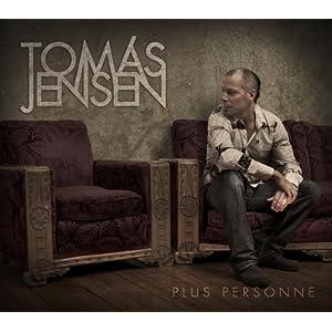 Tomas Jensen – Plus personne