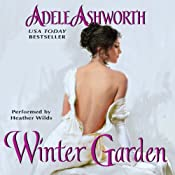 Winter Garden | [Adele Ashworth]