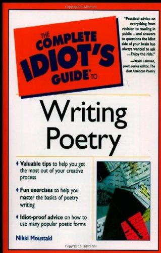 Ekphrasis: Using Art to Inspire Poetry