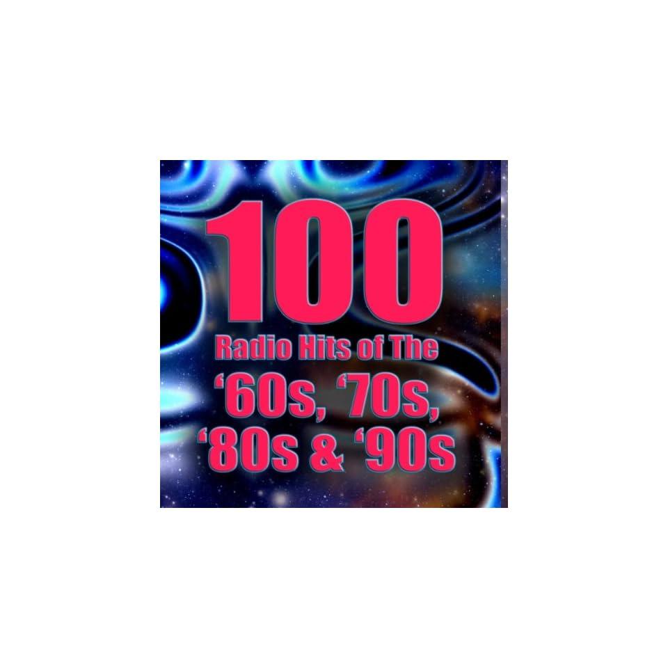 70s 80s 90s Radio – Jerusalem House