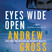 Eyes Wide Open | [Andrew Gross]