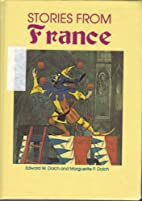 Stories from France (Folklore of the World)…