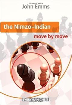 DEFENSE NIMZO INDIAN PDF
