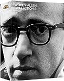echange, troc Woody Allen collection, Vol.2 : Manhattan / Zelig / Hannah et ses soeurs / Intérieurs / Radio days / Ombres et brouillards - C