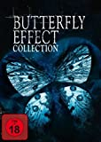 Image de DVD * Butterfly Effect Collection (Box Set / 3 Discs) [Import allemand]
