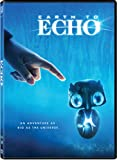 Image of Earth to Echo