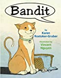img - for Bandit book / textbook / text book