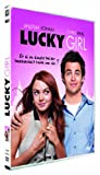 echange, troc Lucky girl