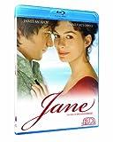 echange, troc Jane [Blu-ray]
