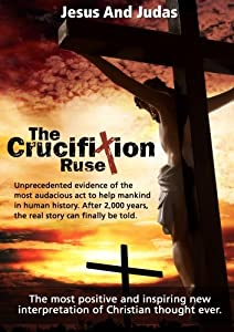 the Crucifixion Ruse DVD
