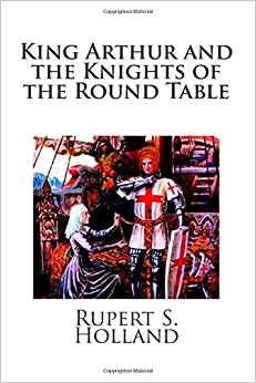 King arthur and the knights of the round table rupert s for 12 knights of the round table of king arthur