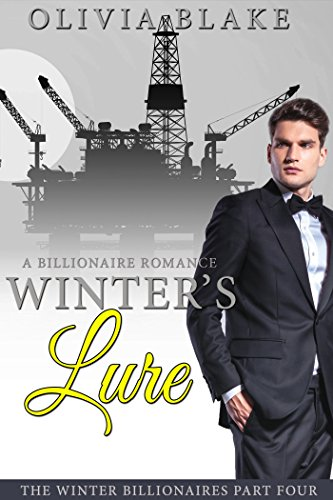 winters-lure-a-billionaire-romance-the-winter-billionaires-book-4