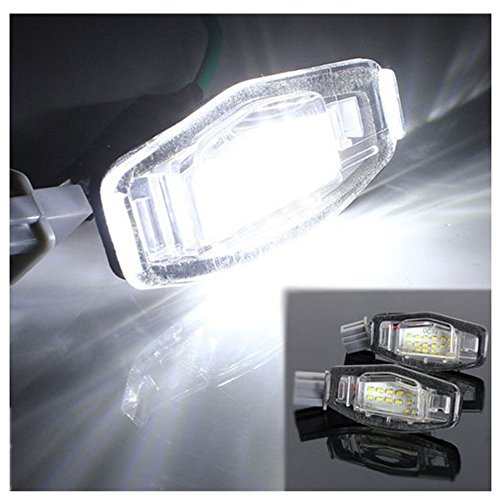 dlll-dc-12v-super-bright-18-smd-oem-replacement-led-license-plate-light-lamps-for-honda-pilot-acura-
