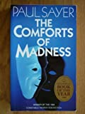 Image of Comforts of Madness, The
