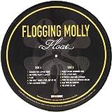 Float (Vinyl)