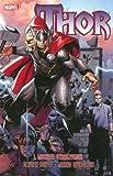 Thor, Vol. 2